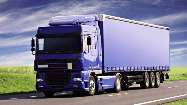 Star India Container Line Pvt  Ltd
